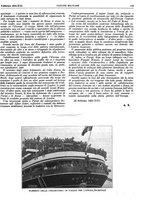 giornale/TO00189567/1935/unico/00000139