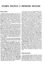 giornale/TO00189567/1935/unico/00000141