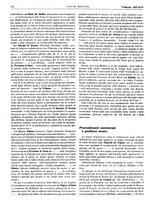 giornale/TO00189567/1935/unico/00000142
