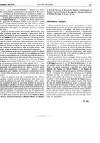 giornale/TO00189567/1935/unico/00000143