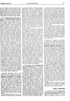 giornale/TO00189567/1935/unico/00000145