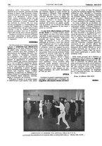 giornale/TO00189567/1935/unico/00000146