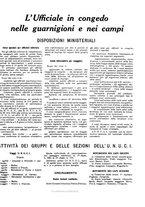 giornale/TO00189567/1935/unico/00000147