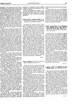 giornale/TO00189567/1935/unico/00000153