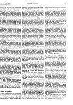 giornale/TO00189567/1935/unico/00000155