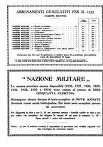 giornale/TO00189567/1935/unico/00000158