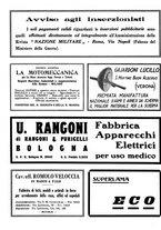 giornale/TO00189567/1935/unico/00000160