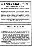 giornale/TO00189567/1935/unico/00000163
