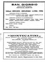 giornale/TO00189567/1935/unico/00000164