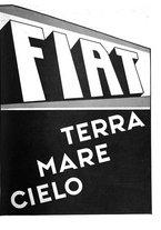 giornale/TO00189567/1935/unico/00000165