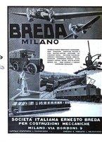 giornale/TO00189567/1935/unico/00000166