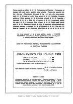 giornale/TO00189567/1935/unico/00000172