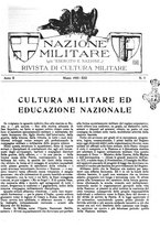 giornale/TO00189567/1935/unico/00000173