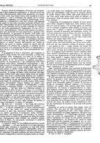 giornale/TO00189567/1935/unico/00000175