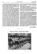 giornale/TO00189567/1935/unico/00000176