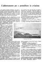giornale/TO00189567/1935/unico/00000177