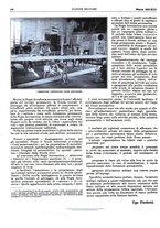 giornale/TO00189567/1935/unico/00000180