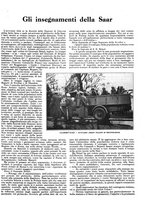 giornale/TO00189567/1935/unico/00000181