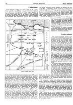 giornale/TO00189567/1935/unico/00000184