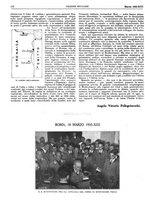 giornale/TO00189567/1935/unico/00000186