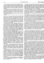giornale/TO00189567/1935/unico/00000190