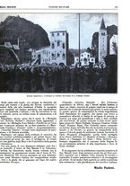 giornale/TO00189567/1935/unico/00000191