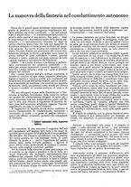 giornale/TO00189567/1935/unico/00000194