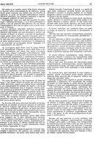 giornale/TO00189567/1935/unico/00000195