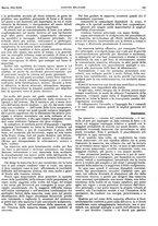 giornale/TO00189567/1935/unico/00000197