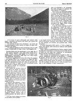 giornale/TO00189567/1935/unico/00000200