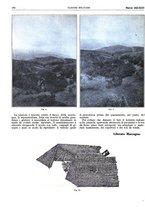 giornale/TO00189567/1935/unico/00000202