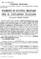 giornale/TO00189567/1935/unico/00000203