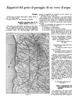 giornale/TO00189567/1935/unico/00000204