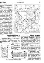 giornale/TO00189567/1935/unico/00000205