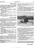 giornale/TO00189567/1935/unico/00000207
