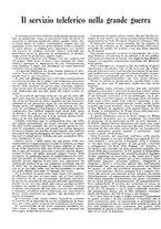 giornale/TO00189567/1935/unico/00000208