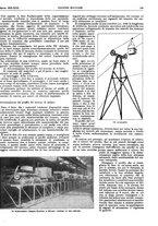 giornale/TO00189567/1935/unico/00000209