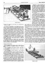 giornale/TO00189567/1935/unico/00000210