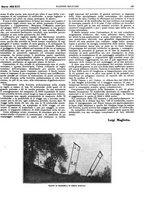 giornale/TO00189567/1935/unico/00000211