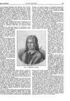 giornale/TO00189567/1935/unico/00000213