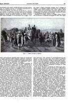 giornale/TO00189567/1935/unico/00000215