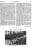 giornale/TO00189567/1935/unico/00000217