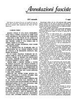 giornale/TO00189567/1935/unico/00000218