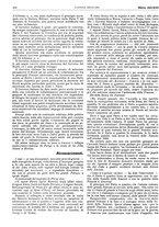giornale/TO00189567/1935/unico/00000220