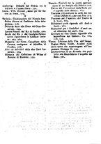 giornale/TO00189980/1775/unico/00000017