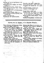 giornale/TO00189980/1775/unico/00000020