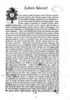 giornale/TO00190063/1749/unico/00000007