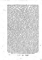 giornale/TO00190063/1749/unico/00000008