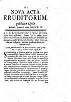 giornale/TO00190063/1749/unico/00000009