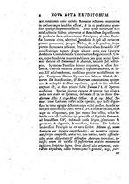 giornale/TO00190063/1749/unico/00000010